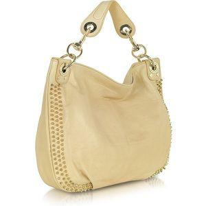 NWT Rebecca Minkoff Luscious Hobo Bag
